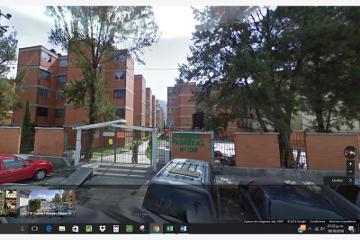 Foto de departamento en venta en  0, jorge negrete, gustavo a. madero, distrito federal, 2554599 No. 01