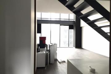 Foto de departamento en renta en  0, juárez, cuauhtémoc, distrito federal, 2661844 No. 01