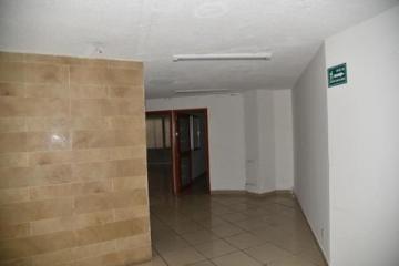 Foto de oficina en renta en  0, juárez, cuauhtémoc, distrito federal, 2678491 No. 01