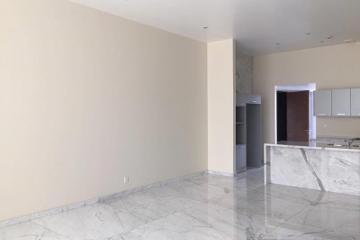 Foto de departamento en renta en  0, juárez, cuauhtémoc, distrito federal, 2702102 No. 01