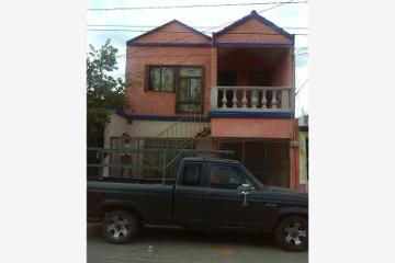 Foto de casa en venta en  0, la barranca de guadalupe, aguascalientes, aguascalientes, 2778625 No. 01