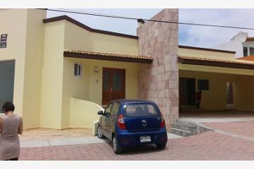 Foto principal de casa en venta en la calera 2878909.