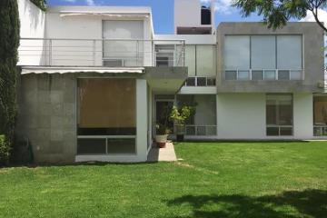Foto principal de casa en renta en fran antonio de monroy, la cañada juriquilla 2683117.