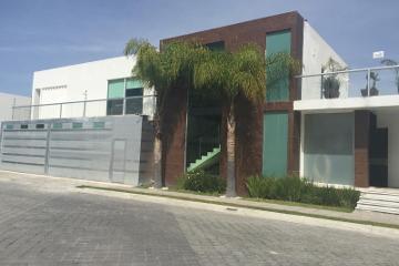 Foto de casa en venta en  0, la cima, puebla, puebla, 2359468 No. 01