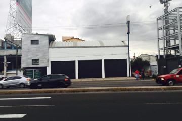 Foto de bodega en renta en  0, la joya ixtacala, tlalnepantla de baz, méxico, 2666534 No. 01