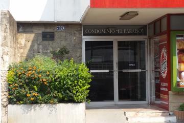 Foto de oficina en venta en  0, la paz, puebla, puebla, 2647269 No. 01