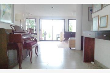 Foto de casa en venta en  0, la providencia, metepec, méxico, 2357770 No. 01
