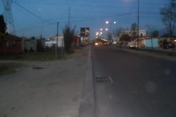 Foto de terreno comercial en venta en  0, la resurrección, puebla, puebla, 2781769 No. 01