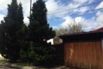 Foto de casa en venta en  0, la virgen, metepec, méxico, 2701954 No. 01