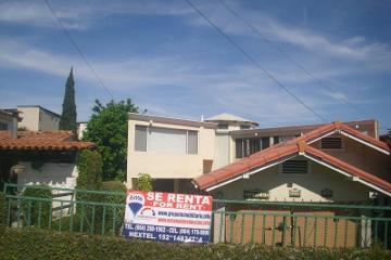 Foto de casa en renta en  0, las huertas 3a sección, tijuana, baja california, 1461139 No. 01