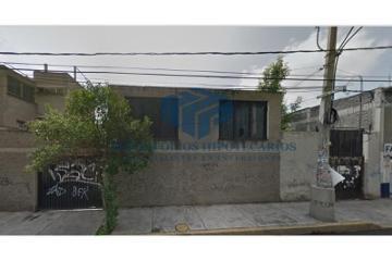 Foto de bodega en venta en  0, leyes de reforma 1a sección, iztapalapa, distrito federal, 2653363 No. 01