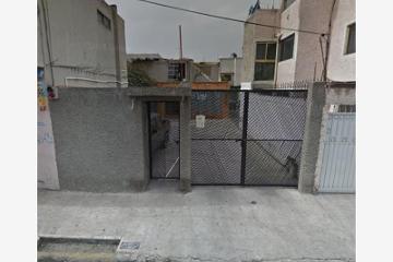 Foto de casa en venta en  0, leyes de reforma 1a sección, iztapalapa, distrito federal, 2989698 No. 01