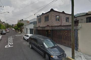 Foto de casa en venta en  0, lindavista norte, gustavo a. madero, distrito federal, 2687906 No. 01
