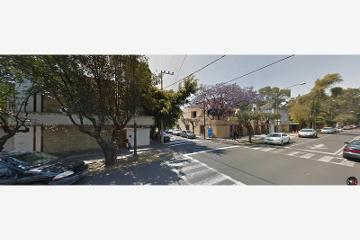 Foto de casa en venta en  0, lindavista norte, gustavo a. madero, distrito federal, 2773719 No. 01