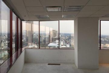 Foto de oficina en renta en  0, lomas de chapultepec ii sección, miguel hidalgo, distrito federal, 1810648 No. 01