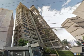 Foto de departamento en venta en  0, lomas de chapultepec ii sección, miguel hidalgo, distrito federal, 2215710 No. 01