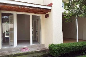 Foto de casa en renta en  0, lomas de chapultepec ii sección, miguel hidalgo, distrito federal, 2454696 No. 01