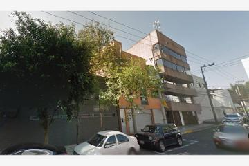 Foto de casa en venta en  0, lomas de chapultepec ii sección, miguel hidalgo, distrito federal, 2678957 No. 01