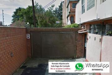 Foto de casa en venta en  0, lomas de memetla, cuajimalpa de morelos, distrito federal, 1794890 No. 01