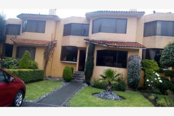 Foto de casa en venta en  0, lomas de santa fe, álvaro obregón, distrito federal, 2703525 No. 01