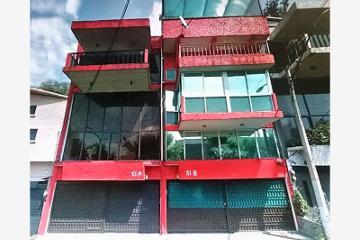 Foto de casa en venta en  0, lomas de vista hermosa, cuajimalpa de morelos, distrito federal, 2781604 No. 01