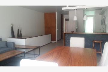 Foto principal de casa en renta en cancer, lomas del valle 2840907.
