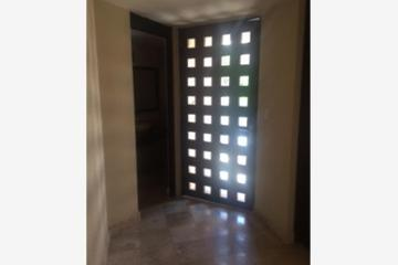Foto de casa en renta en  0, lomas quebradas, la magdalena contreras, distrito federal, 2989775 No. 01