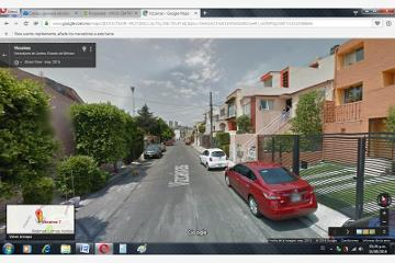Foto de casa en venta en  0, lomas verdes (conjunto lomas verdes), naucalpan de juárez, méxico, 2230468 No. 01