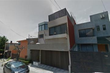 Foto de casa en venta en  0, lomas verdes (conjunto lomas verdes), naucalpan de juárez, méxico, 2507608 No. 01