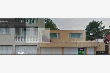 Foto de casa en venta en  0, lomas verdes (conjunto lomas verdes), naucalpan de juárez, méxico, 2569856 No. 01