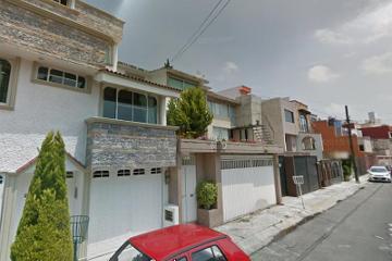 Foto de casa en venta en  0, lomas verdes (conjunto lomas verdes), naucalpan de juárez, méxico, 2571772 No. 01