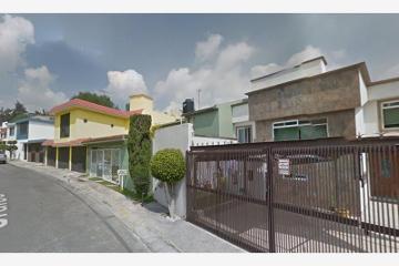 Foto de casa en venta en  0, lomas verdes (conjunto lomas verdes), naucalpan de juárez, méxico, 2572446 No. 01