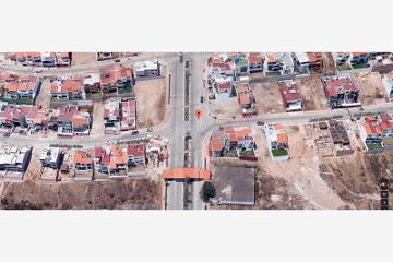 Foto de casa en venta en  0, lomas verdes (conjunto lomas verdes), naucalpan de juárez, méxico, 2662281 No. 01