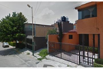 Foto de casa en venta en  0, lomas verdes (conjunto lomas verdes), naucalpan de juárez, méxico, 2671533 No. 01