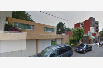 Foto de casa en venta en  0, lomas verdes (conjunto lomas verdes), naucalpan de juárez, méxico, 2696628 No. 01