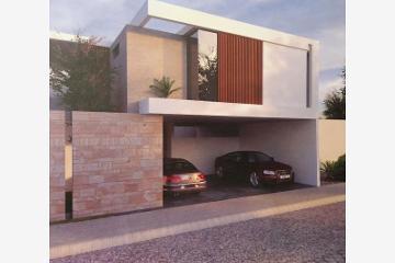 Foto de casa en venta en  0, los calicantos, aguascalientes, aguascalientes, 2781703 No. 01
