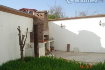 Foto de casa en venta en  0, los pinos, saltillo, coahuila de zaragoza, 2541683 No. 01