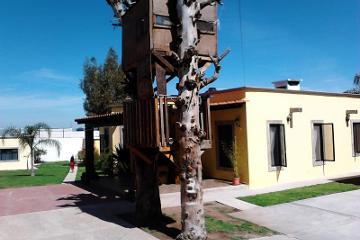 Foto de casa en venta en  0, macario j gómez, san francisco de los romo, aguascalientes, 2558350 No. 01