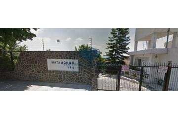 Foto de casa en venta en  0, miguel hidalgo, tlalpan, distrito federal, 2712779 No. 01