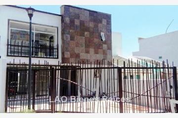 Foto de casa en venta en  0, milenio iii fase a, querétaro, querétaro, 2040802 No. 01