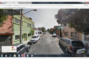 Foto de casa en venta en  0, minerva, iztapalapa, distrito federal, 2164428 No. 01