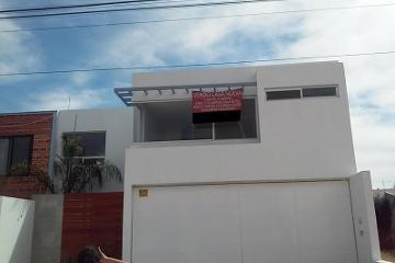 Foto de casa en venta en  0, misión del campanario, aguascalientes, aguascalientes, 2655297 No. 01