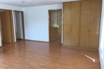 Foto de casa en renta en  0, moratilla, puebla, puebla, 2677954 No. 01
