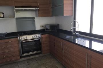 Foto de casa en renta en  0, moratilla, puebla, puebla, 2677954 No. 02