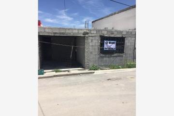 Foto de casa en venta en  0, morelos, saltillo, coahuila de zaragoza, 2658057 No. 01