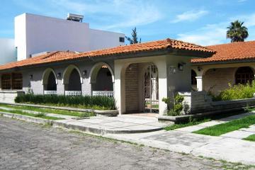 Foto de casa en venta en  0, morillotla, san andrés cholula, puebla, 2777965 No. 01