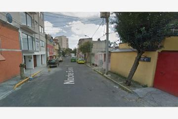 Foto de casa en venta en  0, navidad, cuajimalpa de morelos, distrito federal, 2840150 No. 01