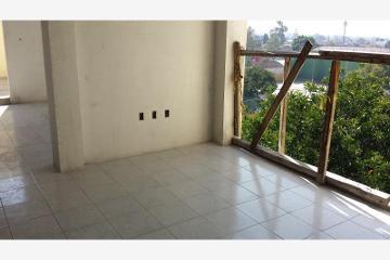 Foto de departamento en venta en  0, nueva atzacoalco, gustavo a. madero, distrito federal, 2680807 No. 01