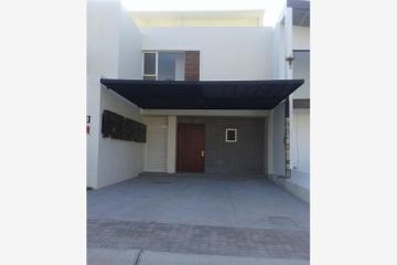 Foto de casa en venta en  0, nuevo juriquilla, querétaro, querétaro, 2226962 No. 01