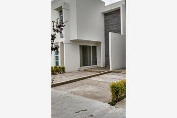Foto de casa en renta en  0, nuevo juriquilla, querétaro, querétaro, 2776477 No. 01